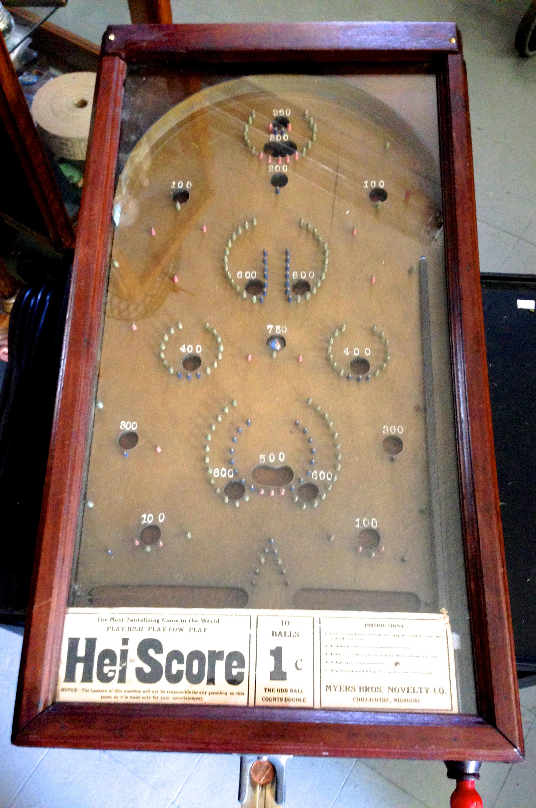 best us online casino book wheel